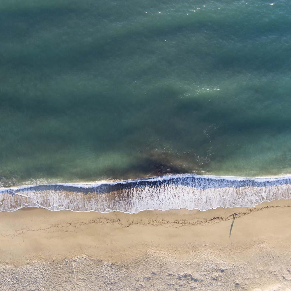 DJI Beach 1 Pantelis Kondylas