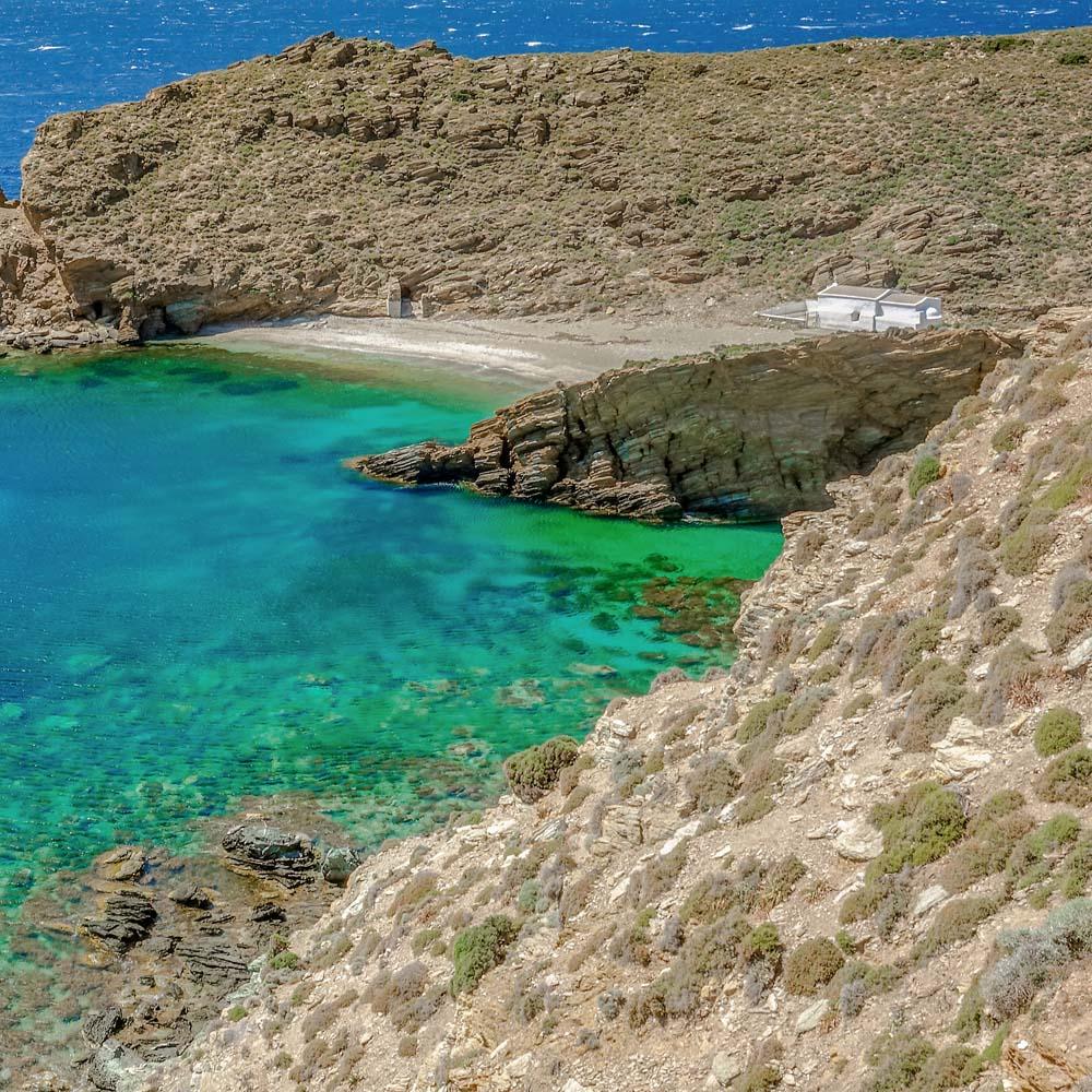 Eftihios Beato Pyrgos Beach01 1
