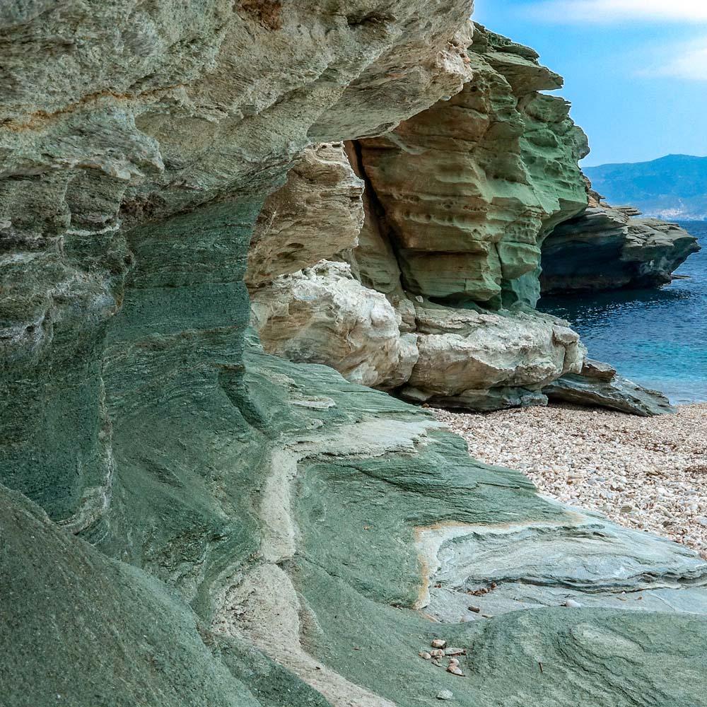 Eftihios Beato Vitali Beach01 1