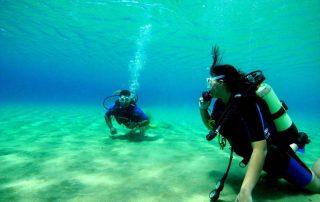 padi discover scuba diving 00 2